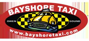 Bayshore Taxi