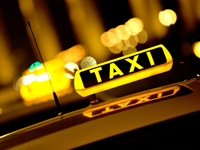 taxi-thumb